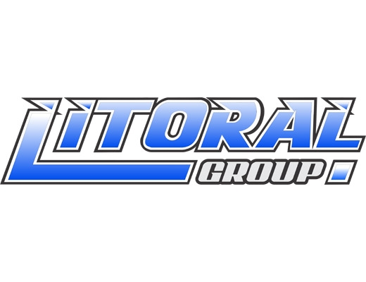 Equipo Litoral Group FR