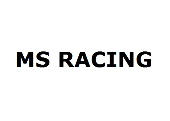 Equipo MS Racing