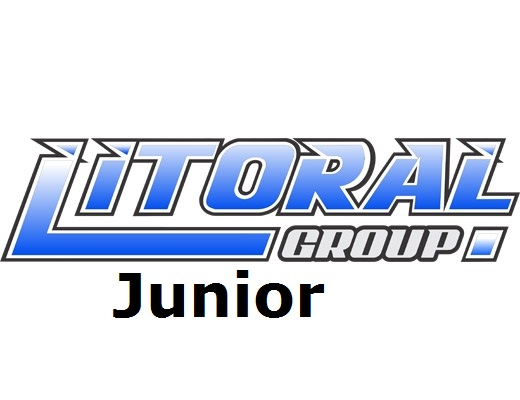Equipo Litoral Group JUNIOR