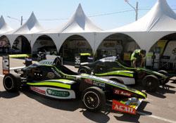 ?Va a ser un gran 2016 para nosotros y para la Fórmula Renault 2.0?
