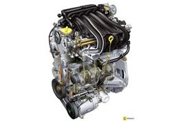 En Mendoza debutan los nuevos motores