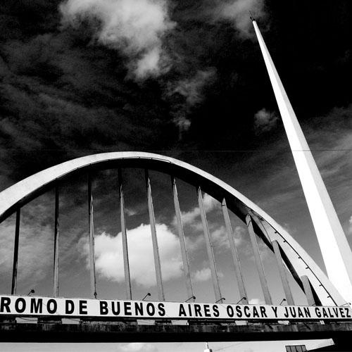 PRIMERA FECHA – TEMPORADA 2017